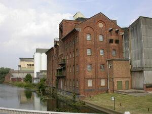 Victoria Mill.jpg