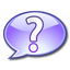 Plik:Nuvola 64 apps filetypes.png
