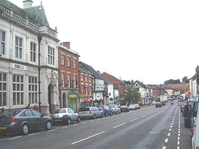 Plik:ZouchMarketstreet020.jpg