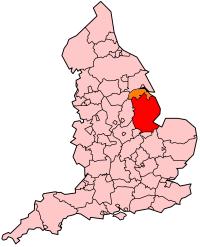 Plik:EnglandLincolnshire.png