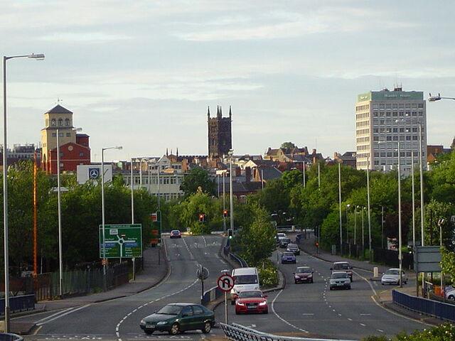 Plik:Wolverhampton.jpg