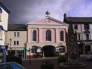 GreatTorrington