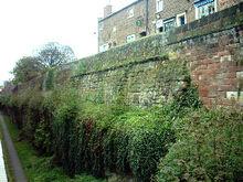 Romanwalls.jpg