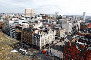 Leeds panorama.jpg