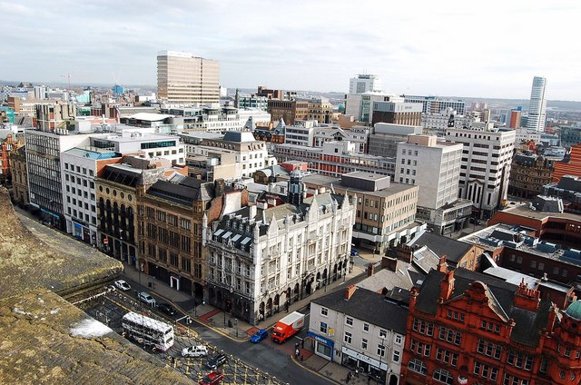 Plik:Leeds panorama.jpg