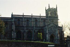 Wincanton church.jpg