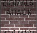 Total Padaka