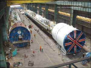 Plik:Szczecin shipyard.jpg