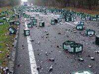 Piwo na jezdni.jpg