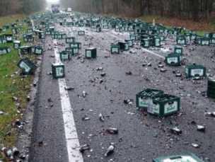 Plik:Piwo na jezdni.jpg