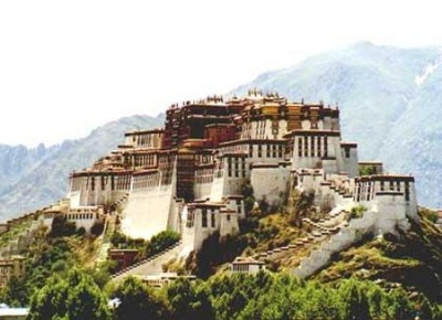 Plik:Tybet2.jpg