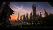 Metropolis-tapeta-sci-fi-AndreeWallin.jpg