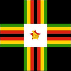 ROU.PNG