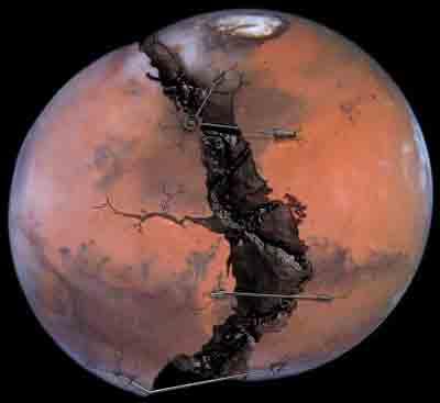 Plik:Mars1.jpg