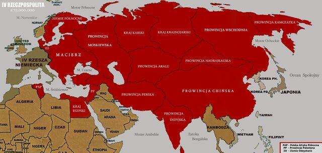 Plik:Mapa z 2052.jpg