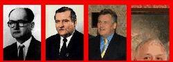 Prezydenci.JPG