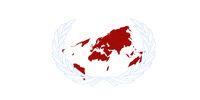 Organizacja Narodów Wielkiej Rzeczypospolitej