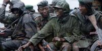 Malijska Wojna Obywatelska