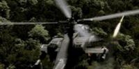 AH-99 Sokół