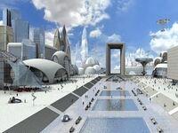 Kluczbork-future