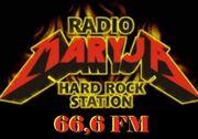 Radio maryja.jpg