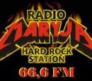Radio Maryja Hard Rock Station