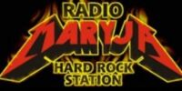 Radio Maryja Hard Rock Station