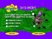WigglyTV-DVDRomMenu