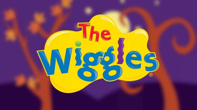 File:TheWigglesLogoinPumpkinFace.png