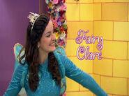 FairyClareinDorothy'sTravelingShowOpeningSequence