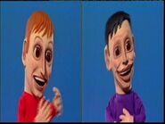 PuppetJeffandMurray