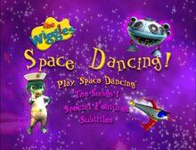 SpaceDancing-DVDMenu
