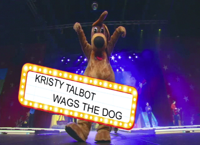 File:Wags'TitleinWiggledancing!EndCredits.png