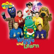 WiggleandLearn-iTunesArtwork