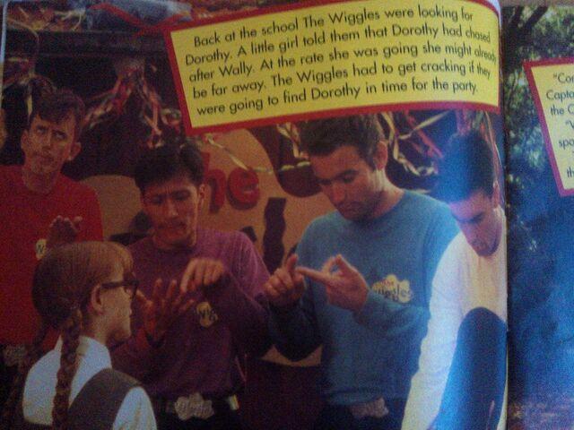 File:TheWigglesMovieStorybook-Page9.jpg