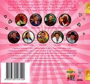 Dorothy'sMemoryBook-AlbumBackCover