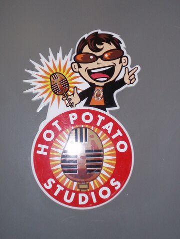 File:HotPotatoStudios.jpg