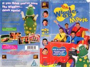 TheWigglesmovie-1998VHSrelease