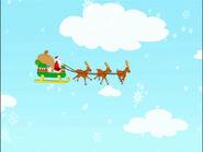 Santa'sSleigh