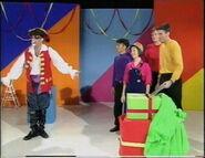 Dorothy'sBirthdayParty(ShortStory)69