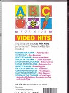 ABCForKidsVideoHits-BackCover