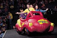 Wiggles-performing-live