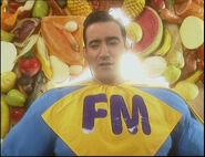 Foodman41