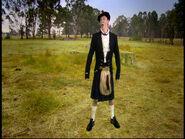 ScottishDave