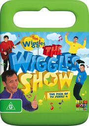 TheWigglesShow-ThePickofTVSeries4