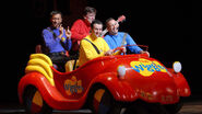 The-wiggles-today-151116-tease-02 b24945d9048126b45952e915e1e2aac8