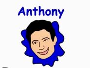 Anthony1999Cartoon