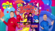 DanceDance!AlbumPromo7