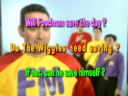 Foodman-WigglyTrivia
