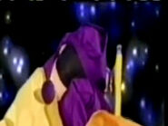 PuppetJeffSleeping